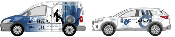 WrapArts-Fahrzeugbeschriftung-3
